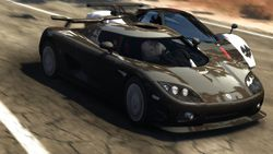 Test Drive Unlimited 2 - Image 38