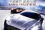 Test Drive Unlimited 2 - jaquette PS3