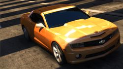 test-drive-unlimited-2-xbox-360-1293027595-089