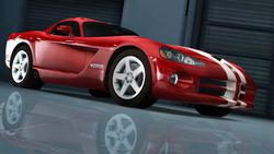 test-drive-unlimited-2-xbox-360-1293027595-092