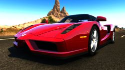 test-drive-unlimited-2-xbox-360-1293027595-093