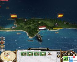 test empire total war pc image (22)