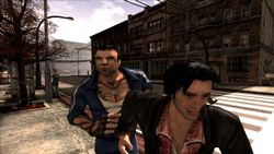 test escape from paradise city image (1)