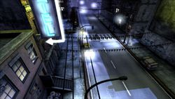 test escape from paradise city image (21)