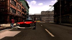 test escape from paradise city image (2)