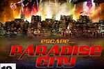 test escape from paradise city image presentation