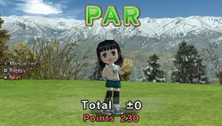 test everybos\'s golf 2 psp image (14)
