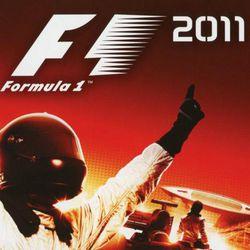 Test F1 2011