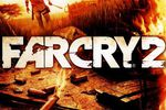 Test Far Cry 2