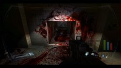 TEST FEAR 2 PROJECT ORIGIN PC IMAGE (12)