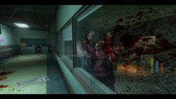 TEST FEAR 2 PROJECT ORIGIN PC IMAGE (4)