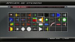 test ferrari challenge ps3 image (16)