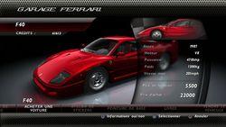 test ferrari challenge ps3 image (17)