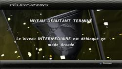 test ferrari challenge ps3 image (18)