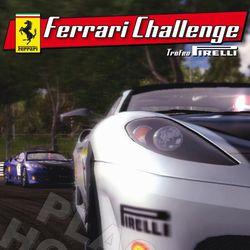 test ferrari challenge ps3 image presentation