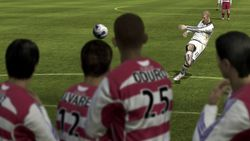 test fifa 08 ps3 image (10)
