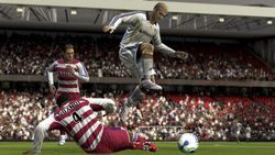 test fifa 08 ps3 image (11)