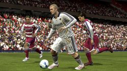 test fifa 08 ps3 image (12)