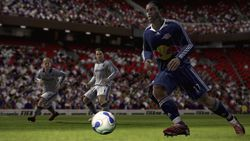 test fifa 08 ps3 image (15)