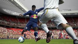 test fifa 08 ps3 image (16)