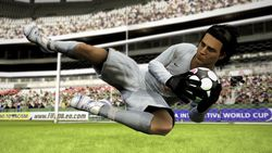 test fifa 08 ps3 image (19)