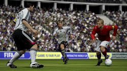 test fifa 08 ps3 image (1)