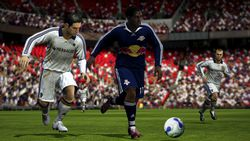 test fifa 08 ps3 image (20)