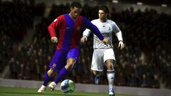 test fifa 08 ps3 image (6)