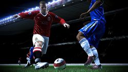 test fifa 08 ps3 image (7)