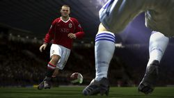 test fifa 08 ps3 image (8)
