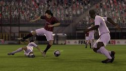 test fifa 09 ps3 image (16)