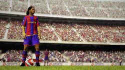 test fifa 09 ps3 image (1)