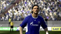 test fifa 09 ps3 image (20)