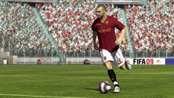test fifa 09 ps3 image (4)