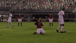 test fifa 09 ps3 image (7)