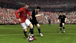 test fifa 09 ps3 image (8)