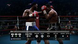test fight night round 4 xbox 360 image (14)