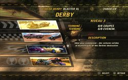 test flatout ultimate carnage pc image (15)