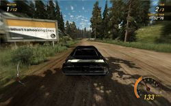 test flatout ultimate carnage pc image (17)