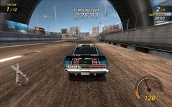 test flatout ultimate carnage pc image (20)