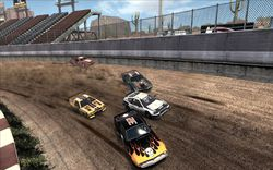 test flatout ultimate carnage pc image (4)