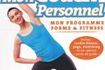 Test Forme et Fitness