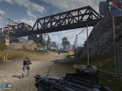 test frontlines fuel of war pc image (11)