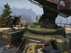 test frontlines fuel of war pc image (14)