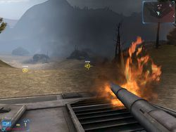 test frontlines fuel of war pc image (16)