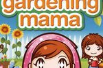 Test Gardening Mama