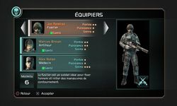 test ghost recon advance warfighter 2 ps3 image (14)