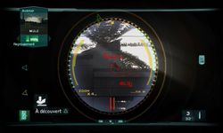 test ghost recon advance warfighter 2 ps3 image (23)