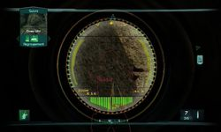 test ghost recon advance warfighter 2 ps3 image (5)