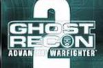 test ghost recon advance warfighter 2 ps3 image presentation